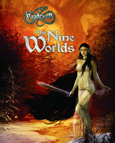 Nine_Worlds-cover
