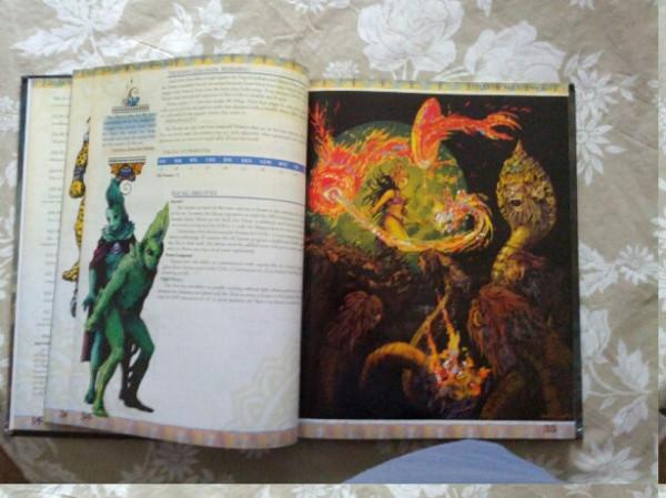 AtSA_my_book4_tritons_and_stuff