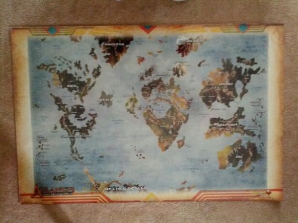 AtSA_map_of_the_world