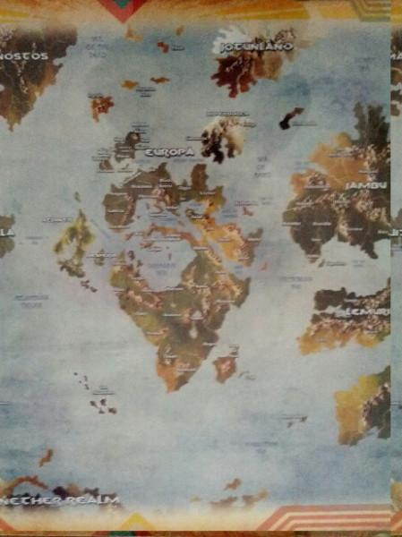AtSA_map_pt2