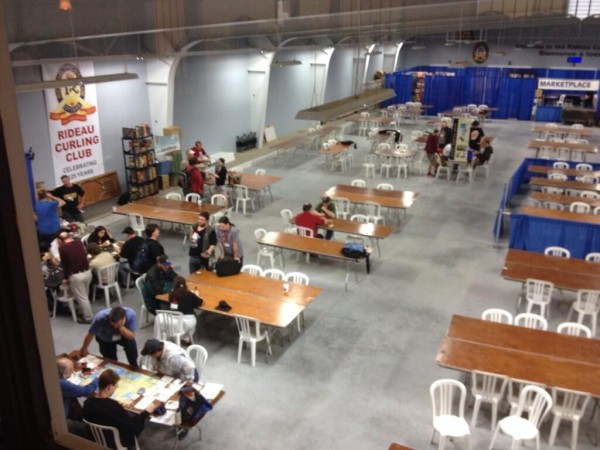 5_cangames2014_calm_before_the_storm