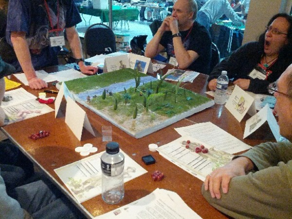 8_cangames2014_roddy's_saturday_hex_game_1