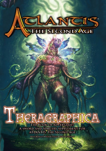 Atlantis_Theragraphica-mockup