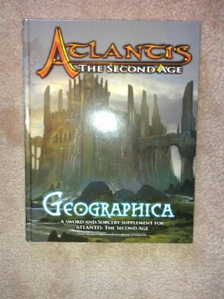 atsa_geographica_arrived1
