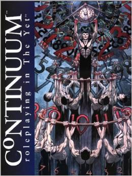 continuum_front_cover