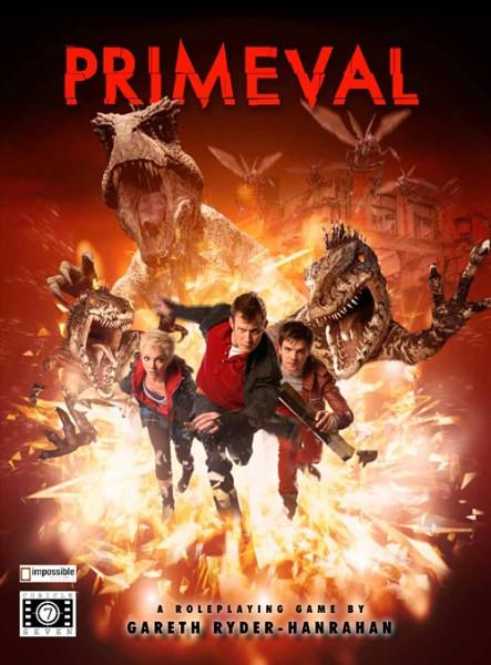primeval_rpg-cover