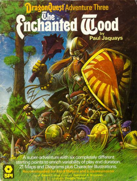dq_the_enchanted_wood
