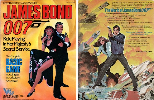 james_bond_rpg-cover