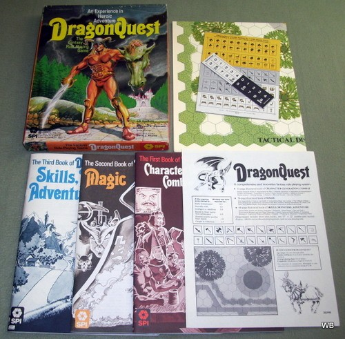 DragonQuest_1st_Edition_Boxed