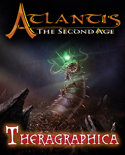 theragraphica_back_cover