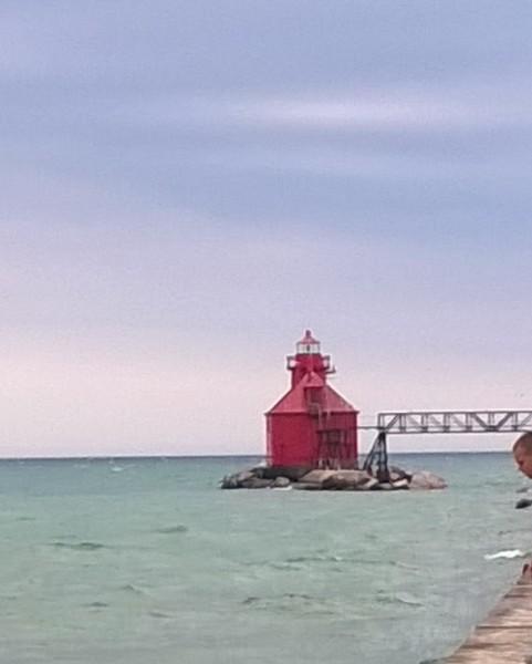 lighthouse gov1