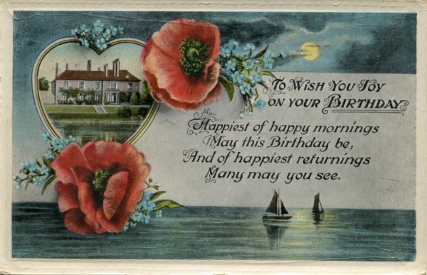 vintage-postcard-birthday-017a