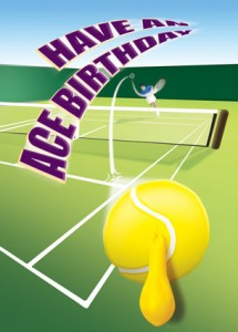 tennis_birthday_card_face_large.jpg