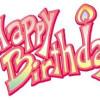 birthday5.jpg