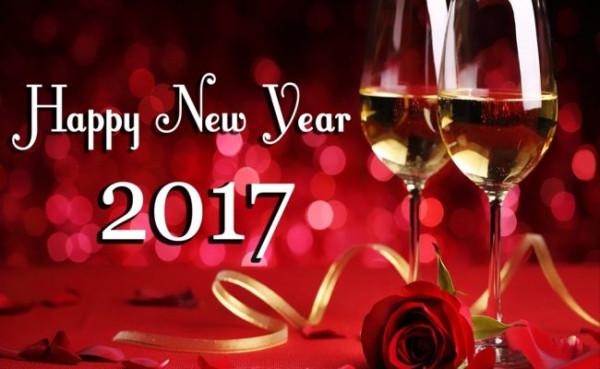 Happy-New-Year-2017-Wallpaper-1.jpg