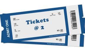 tickets 3