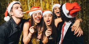 christmas-party-themes-for-adults.jpg