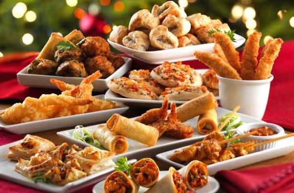 christmas-party-food.jpg