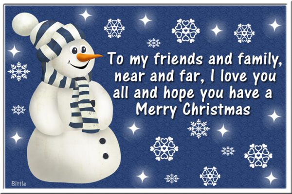 merry-christmas-friends-and-family-pictures-photos-and-images-regarding-merry-christmas-to-family-and-friends.png