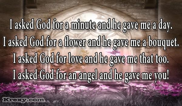 Inspirational-faith-poem-angel-krexy