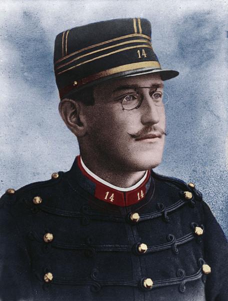 Alfred_Dreyfus_(1859-1935).jpg