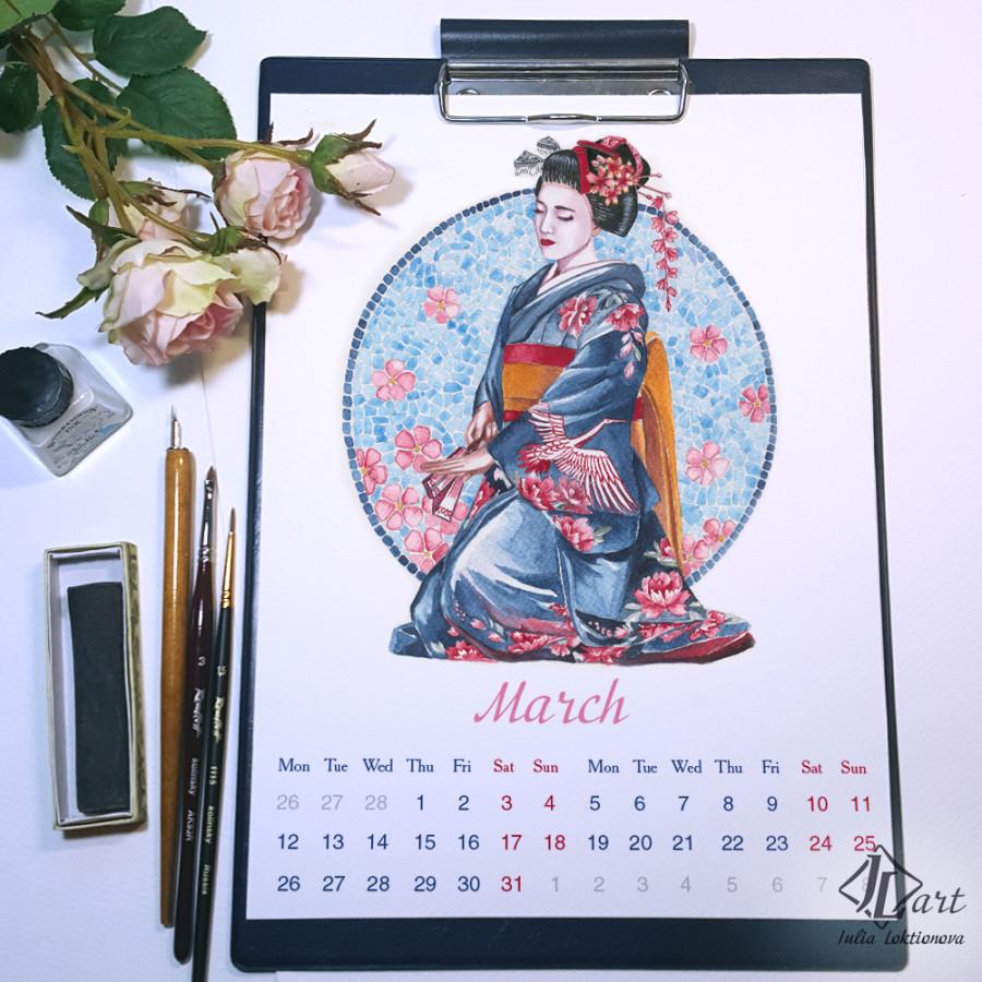 365-март_шаблон-календарь.jpg