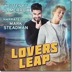 LoversLeap_Audiobook