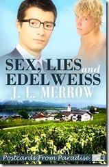 SexLiesEdelweissMed