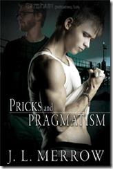 PricksandPragmatism200x300