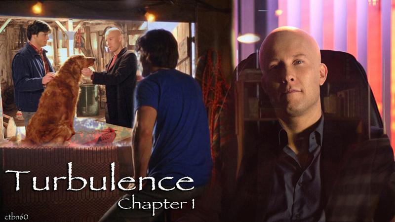 Chapter_1_turbulecne