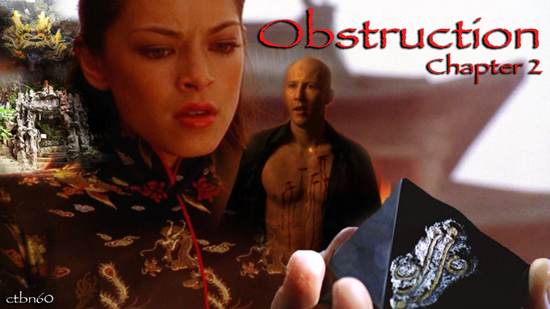 Chapter_2_Obstruction