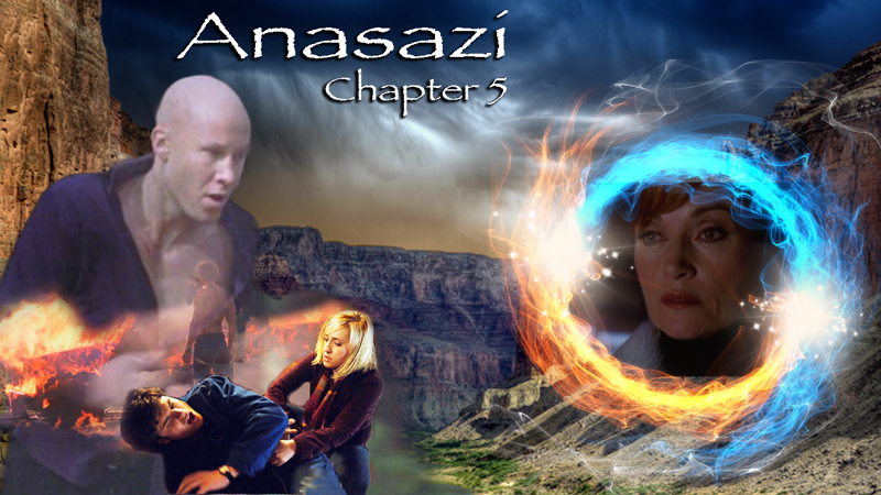 Chapter_5_Anasazi