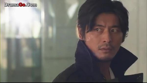 Iryu Team Medical Dragon 4 Episode 7 - DramaCrazy.co.MP4_000146980