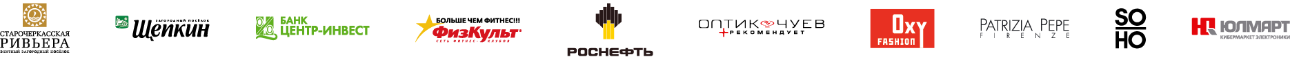 Logoblock2