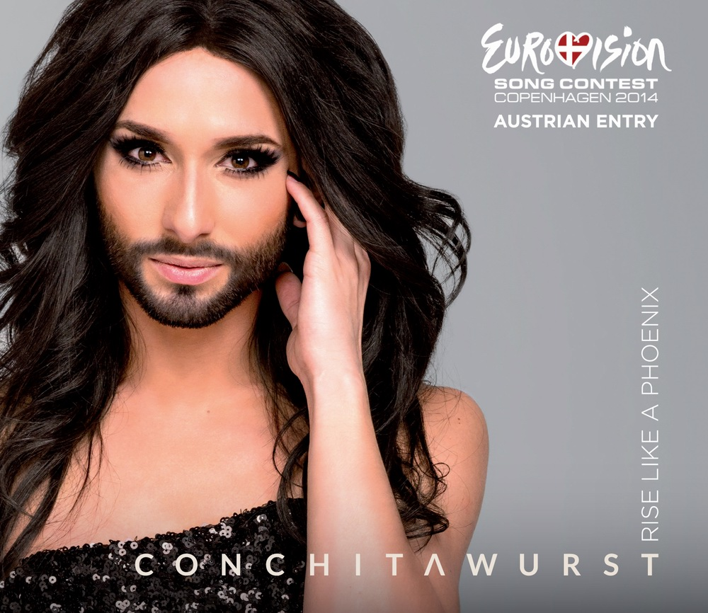 36787_CONCHITA_WURST_Rise_Like_a_Phoenix_Cover