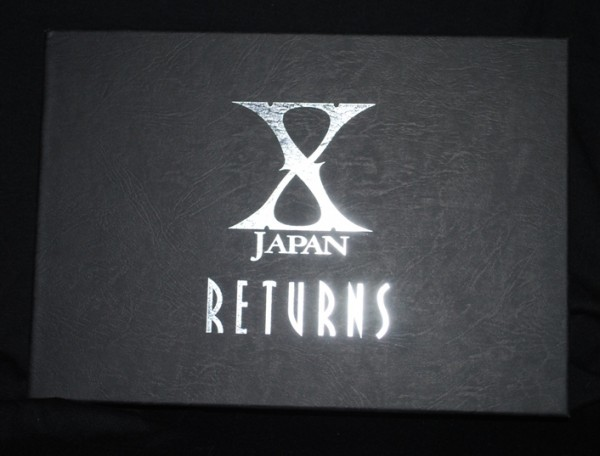 XJ Returns1