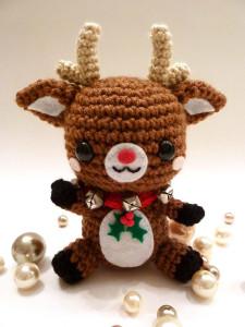 rudolph-reindeer-amigurumi-4