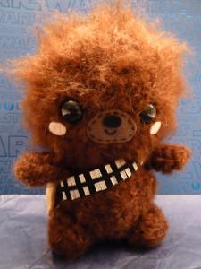Chewbacca-amigurumi-4