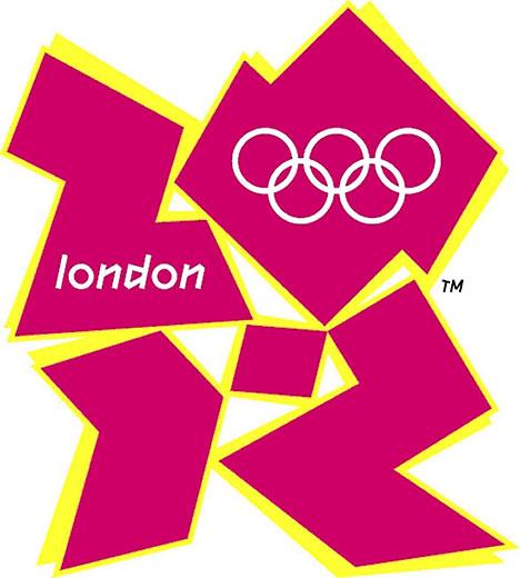 олимпик лого