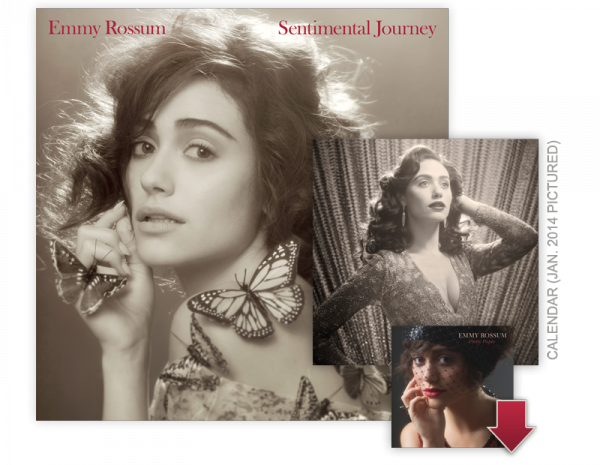 emmy_sentimentaljourney_bundle3