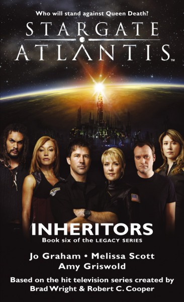 STARGATE-ATLANTIS-SGA-21-Inheritors-(Legacy-6)-cover