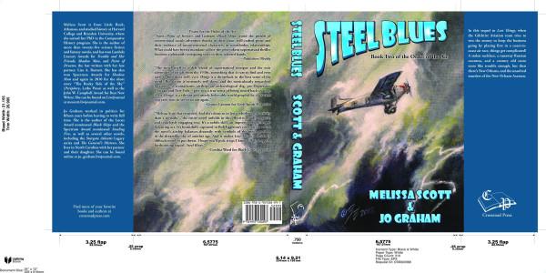 SteelBluesHCjacket