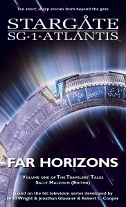 SGX-01_Far_Horizons_front_cover