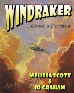 Windraker