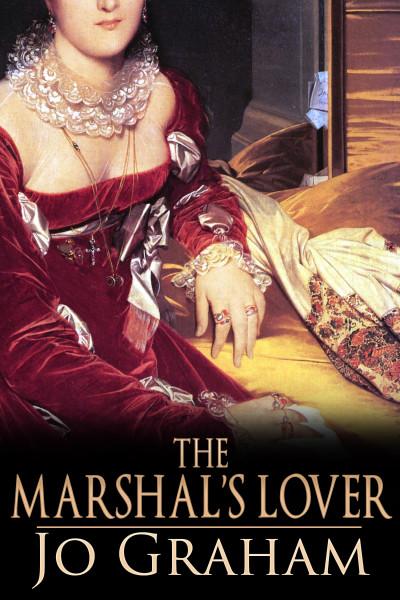 Marshals Lover cover3.jpg