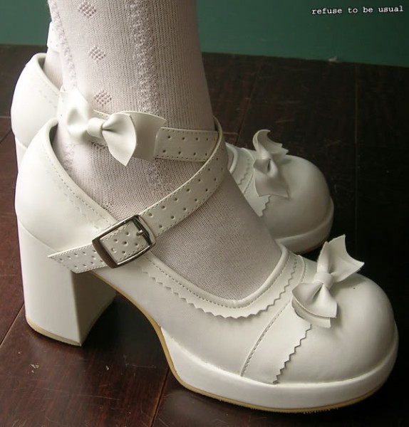 lolita-shoes-white-3