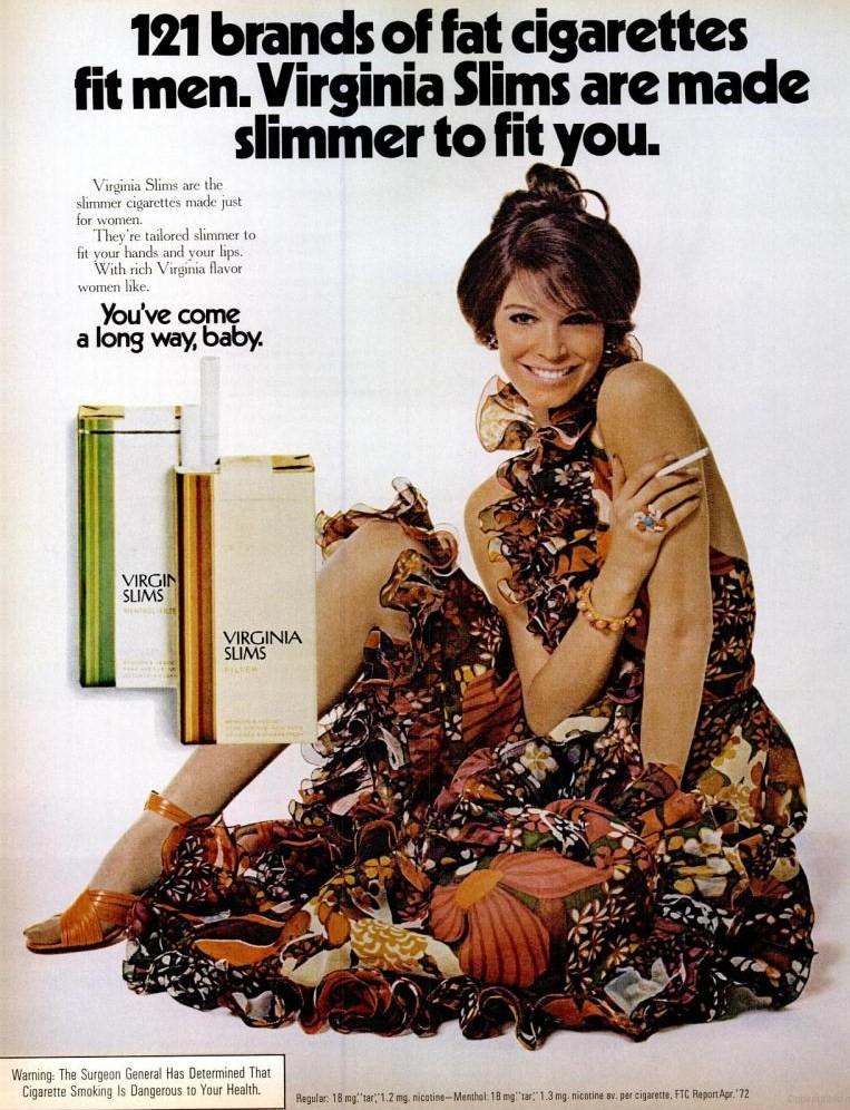 LIFE Jun 30, 1972