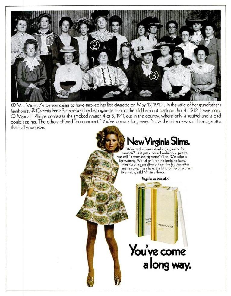 LIFE Oct 18, 1968