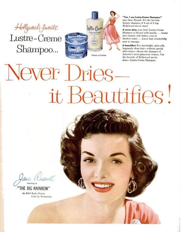 LIFE May 24, 1954