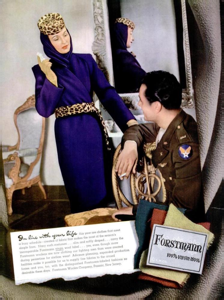 LIFE Dec 6, 1943
